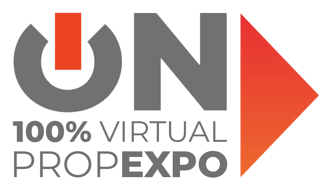 Feria Inmobiliaria Virtual - ON EXPO