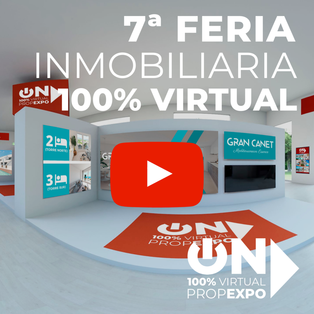 ON EXPO®