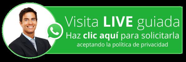 Visita Live Guiada