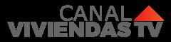 Canal Viviendas TV®